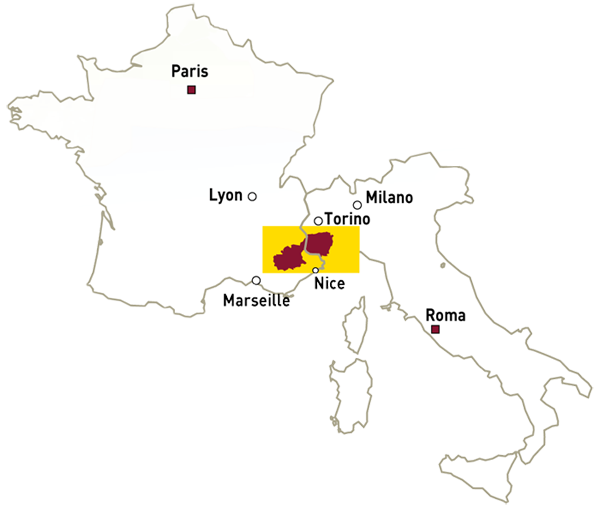 http://www.provence-alpes-cuneo.eu/images/stories/carte/carte.png