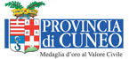 Official site of the Province of Cuneo